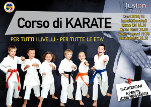 karate FB copia 2