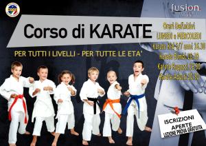 karate FB copia 2