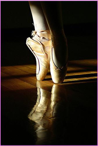 Danza classica fusionpalestra for Immagini di ballerine di danza moderna