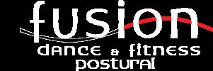 FusionPalestra