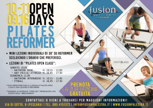 FLYER OPENDAYS 16b A3 ok copia