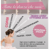 Flyer danza karate-page-001