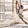 inizio-corsi-danza-2016