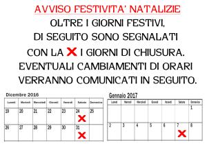 avviso-feste-natale-2016