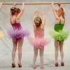 danza2