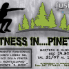 FITNESS IN PINETA facebook