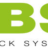 WBS-slider2