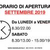 Schermata 2019-09-02 alle 11.23.10